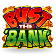 Bust the Bank by MicroGaming
