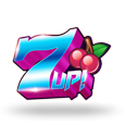 7up by Gluck Games