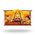 Caishens Cash by Pragmatic Play