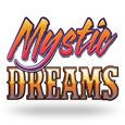 Mystic Dreams by MicroGaming