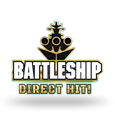 Battleship Direct Hit by Red7Mobile