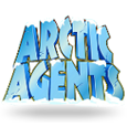 Arctic Agents by MicroGaming