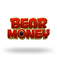 Bear Money by Inspired Gaming