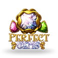 Perfect Gems by Play n GO