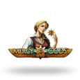 Mercy of the Gods by NetEntertainment