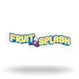 Fruit Splash by Rival
