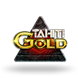 Tahiti Gold by ELK Studios