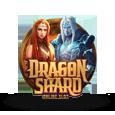 Dragon Shard by Stormcraft Studios