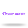 Cosmic Dream by BF Games