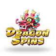 Dragon Spins by Revolver Gaming