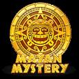 Mayan Mystery by Cayetano