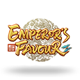 Emperors Favour by Pocket Games Soft
