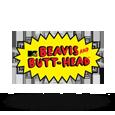 Beavis And Butt Head by Blueprint Gaming