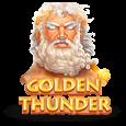 Golden Thunder by Cayetano