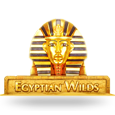 Egyptian Wilds by Cayetano