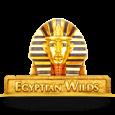 Egyptian Wilds Slot Machine Online ᐈ Cayetano Gaming™ Casino Slots