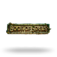 Book Of Souls by Spearhead Studios