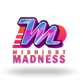 Midnight Madness by Spearhead Studios