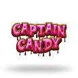 Captain Candy by GameArt