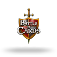 Battle of Cards by We Are Casino