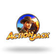 Action Jack by IGT