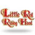 Little Red Riding Hood by Cayetano