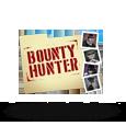 Bounty Hunter by Genesis Gaming