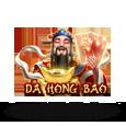 Da Hong Bao by Genesis Gaming