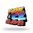 Fire and Ice Island by Genesis Gaming