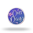 Our Days by MicroGaming