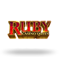 Ruby Casino Queen by Just For The Win