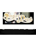 Singles Day by Genesis Gaming