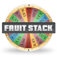 Fruit Stack by Cayetano