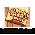 Rumpel Thrill Spins by Genesis Gaming