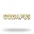 Olympus by Genesis Gaming