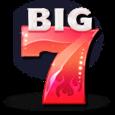 Big Seven by Cayetano