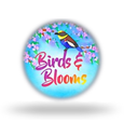 Birds and Blooms by Genesis Gaming