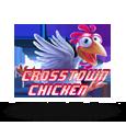 Crosstown Chicken by Genesis Gaming