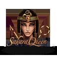Sahara Queen by Genesis Gaming