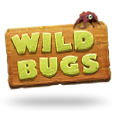 Wild Bugs by Cayetano