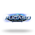 Fugaso Airlines by Fugaso