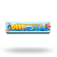 Deep Blue Sea by Fugaso