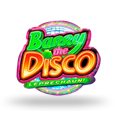 Barry the Disco Leprechaun by Pirates Gold Studios