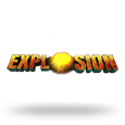 Explosion by Skywind