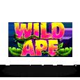 Wild Ape by iSoftBet