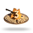 3 Blind Mice by SUNfox Games