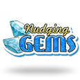 Nudging Gems by Cayetano