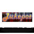 Jukepot by Saber Interactive
