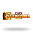 Bar X Safecracker Megaways by Blueprint Gaming