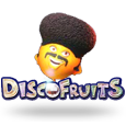 Disco Fruits by Cayetano